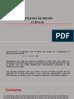 Fenomenos Macroeconomicos Parte II