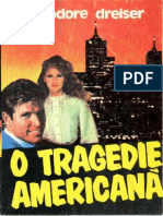 353677583-Theodore-Dreiser-O-tragedie-americana-1-c-pdf.pdf