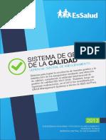 sist_de_gest_de_la_calidad peru.pdf