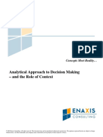 Analytical-Approach-to-Decision-Making.pdf