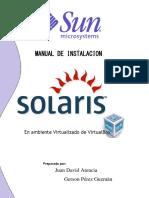 21387065-Manual-Instalacion-Solaris-10-VirtualBox.docx