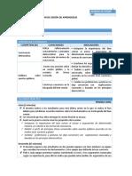 FCC4_U1-SESION5.docx