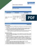 FCC4_U1-SESION2.docx