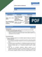 FCC4_U2-SESION3.docx