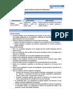 FCC4_U2-SESION5.docx
