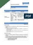 FCC4_U2-SESION6.docx