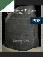 Amarigna_and_Tigrigna_Qal_Rosetta_Stone_lo.pdf