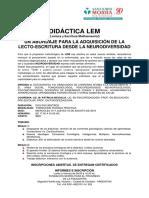 DIDACTICA LEM[1].pdf