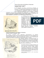 CaracterísticasGeneralesdelRelieveUruguayo (1)