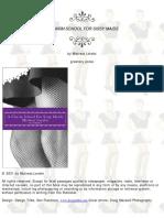 A Charm School For Sissy Maids - Lorelei.pdf