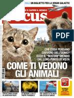 Focus.Italia.N308.Giugno.2018.pdf