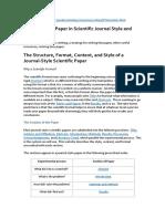 Funciones Vectoriales en Sistemas Roboti