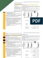 A1_FAp_2013_Abril.pdf