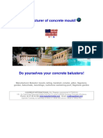 Catalogue-Baluster.pdf