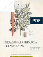 (librosagronomicos.blogspot.mx)-Iniciacion a la Fisiologia de las Plantas.pdf