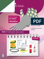 mano-hidraulica.pdf