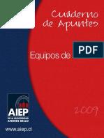208665724-Cuaderno-de-Apuntes-Equipos-de-Sonido.pdf