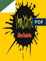 Desenterrando poemas - Roque Dalton