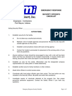security_checklist.pdf