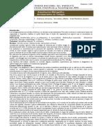 tratamientos en tortugas.pdf