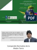 compendio_normativo_madre_tierra 2.pdf