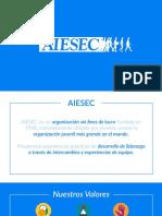Ensaayo de Familias Globales.pdf