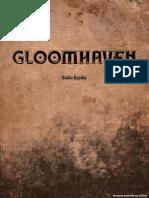 gloomhaven_setup_prima_partita_ver01.0.pdf