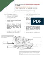 EJ.CONCEPTOSBASICOS(WINDOWS)1os (1).doc