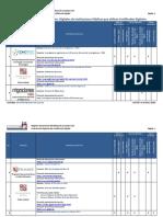 10-Introduccion-ProtocolosInternet