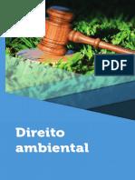 Livro Ambiental