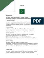 ANEXO CRISTAIS 7 dez.pdf