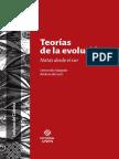 Salgado & Arcucci - Teorias de la evolucion 2016.pdf