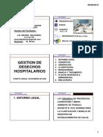 Desechos_hospitalarios_M_Balarezo.pdf