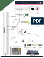 MAN T099_T100_T101_Módulo PTM.pdf