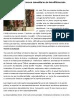 1999 08 07 - El Mercurio - Edificio Sudamericana de Vapores