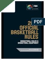 2017BasketballEquipment_Final.pdf