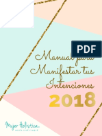 Manual de Intenciones 2018_vf.pdf