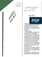 ALENCAR, José de. Bênção Paterna. Prefácio a Sonhos d Ouro.pdf