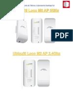 Cátalogo Telecomunicaciones 2017-2.pdf