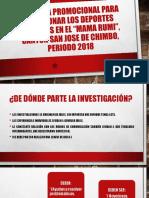 Diapositivas Defensa Del Proyecto