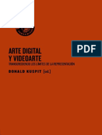 AA.VV. - Arte-Digital-y-Videoarte.pdf
