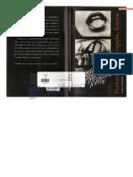 DocGo.Net-ZUMTHOR, Paul - Performance, recepção, leitura-Copiar.pdf