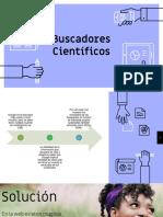 Buscadores y Base de Datos(1)