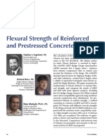 JL-05 January-February Flexural Strength of Reinforced and Prestressed Concrete T-Beams.pdf