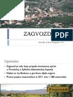 ZAGVOZD