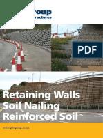 Keller-Phi_1000-12E_Retaining-Structures.pdf