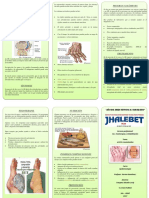 359540301-triptico-Artritis-reumatoidea-docx.pdf