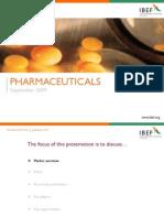 Pharma_171109