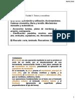 DOC-20180509-WA0003.pdf