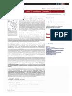 Gas-tando Mal en Gas _ Instituto Peruano de Economía
